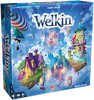 Ankama Welkin (fr) 3760008427793