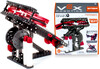 HEXBUG Vex Robotics Trousse arbalète (ensemble de construction) 807648042108