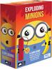Exploding Kittens Exploding Minions (en) base 852131006495