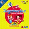 Anaton's Editions Jugomaniac (fr) 3700532300056