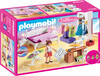 Playmobil Playmobil 70208 Chambre avec espace couture 4008789702081