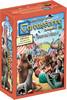 Filosofia Carcassonne 2.0 (fr) ext 10 Tous en piste ! 8435407616455