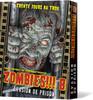 Edge Zombies!!! (fr) ext 8 Évasion de Prison 9788496802964