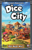 Alderac Entertainment Group (AEG) Dice City (en) base 729220058362