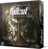 Fantasy Flight Games Fallout le jeu de plateau (fr) base 8435407617445