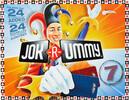 Les Jeux Jennick Rummy Jok-R-Ummy (fr/en) 068021514739