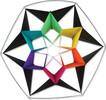 Premier Kites Cerf-volant acrobatique cellulaire en cristal (Crystal Box Kite) 630104110727
