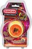Duncan Yoyo Flipside Reversible Spacer System (varié) 071617024673