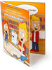 La Classe magique Carte Souhaits Magique Max et le stylo magique (Biblio) 061272193388