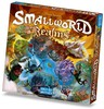 Days of Wonder Small World (fr/en) ext Realms 824968826799