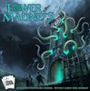 Smirk & Dagger Games Tower Of Madness (en) 9780986392016