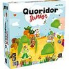Gigamic Quoridor Junior (fr) 3421271301097