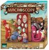 Boreal Macroscope (fr) 040232564789