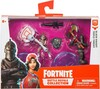 Fortnite Mcfarlane Fortnite duo pack black knight 630996635315