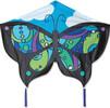 Premier Kites Cerf-volant monocorde papillon orbite froid 630104449414