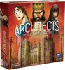 Renegade Game Studios Architects of the west kingdom (en) 850505008199