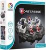 Smart Games Forteresse (fr) 5414301518419