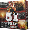 Edge 51st State (fr) seconde édition 8435407617544