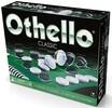Spin Master Othello (fr/en) 778988681299