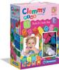 Clementoni Clemmy plus boite rose (fr/en) 8005125172580