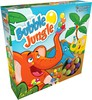 Blue Orange Games Bubble Jungle (fr/en) 3770000904659