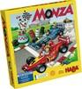 HABA Monza (fr) 4010168044163
