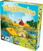Blue Orange Games Kingdomino (fr/en) base 803979036007