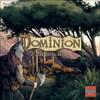 Ystari Dominion (fr) ext l'age des ténèbres 688623104338