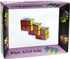 Family Games MultiCube 2x2 triple 086453003218