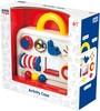 ambi toys Mallette d'activités transportable 5011979570345