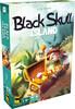 Matagot Black Skull Island (fr) 3760146646476