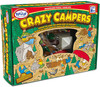 Popular Playthings Crazy Campers (fr/en) jeu de logique 755828702116