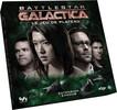 Edge Battlestar Galactica (fr) ext Exodus UBIK