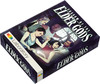 Laboratory Games Shadow of the Elder Gods (en) 9780990394617