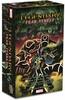 Upper Deck Marvel Legendary Deck Building Game (en) ext Fear Itself 053334831383