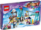 LEGO LEGO 41324 Friends Le remonte-pente de la station de ski 673419265355