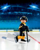 Playmobil Playmobil 5073 LNH Joueur de hockey Bruins de Boston (NHL) (oct 2015) 4008789050731