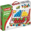 Quercetti Fantacolor Junior Basic Quercetti 4195 8007905041956
