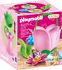 Playmobil Playmobil 70065 Seau floral pour le sable 4008789700650