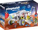 Playmobil Playmobil 9489 Véhicule de reconnaissance spaciale 4008789094896