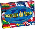 Tactic Drapeaux du monde (fr) 6416739020884