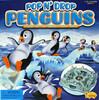 Game Zone Pop 'n drop pinguins (frustration) 020373250727