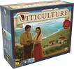Matagot Viticulture (fr) base 3760146640597