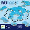 Djeco Bee Logic (fr/en) 3070900085480