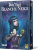 Edge Dark Tales (fr) ext Blanche Neige 8435407607286