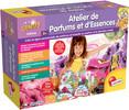 Lisciani Giochi Science Petit génie Atelier parfums et essences (fr) 8008324059621