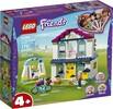 LEGO LEGO 41398 La maison de Stéphanie 4+ 673419319836
