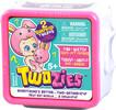 Twozies Twozies série 1 paquet surprise 672781570012