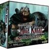 NECA/WizKids LLC Mage Knight (en) 03 ext Shades of Tezla 634482721162