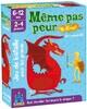 Sweet November Même pas peur (fr) 3760205230394